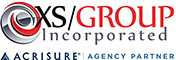 XS/Group, an Acrisure Agency Partner